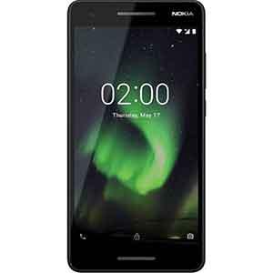 گوشی نوکیا 2.1 | Nokia 2.1