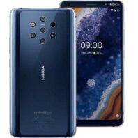 گوشی نوکیا 9 پیور ویو | Nokia 9 Pureview