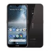 گوشی نوکیا 4.2   Nokia 4.2