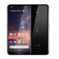 گوشی نوکیا 3.2 | Nokia 3.2