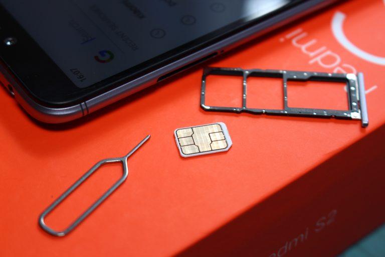 گوشی شیائومی ردمی اس 2 | Xiaomi Redmi S2