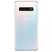 گوشی گلکسی S10 سامسونگ   Samsung Galaxy S10