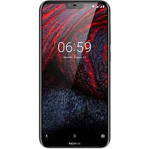 نقد و بررسی گوشی نوکیا 6.1 پلاس | Nokia 6.1 Plus