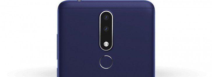 Nokia-3.1-Plus