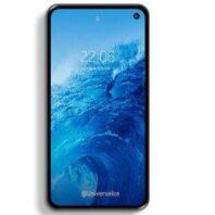 گوشی سامسونگ گلکسی اس 10 ای | Samsung Galaxy S10e