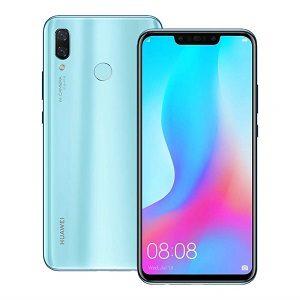 گوشی هواوی نووا 3 | Huawei nova 3