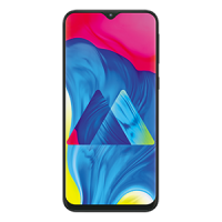 گوشی سامسونگ گلکسی ام 10 | Samsung Galaxy M10