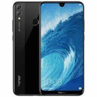 گوشی هواوی آنر 8 ایکس مکس | Huawei Honor 8X Max