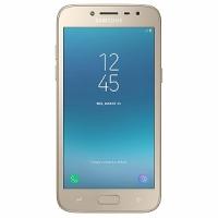 گوشی گلکسی جی 2 پرو سامسونگ | Samsung Galaxy J2 Pro (2018)
