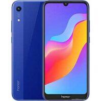 گوشی هواوی آنر پلی 8 ای | Huawei Honor Play 8A