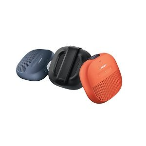 اسپیکر وایرلس بلوتوث ضد آب شارژی بوز Bose SoundLink Micro