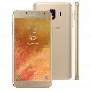 گوشی گلکسی جی 4 سامسونگ | Samsung Galaxy J4