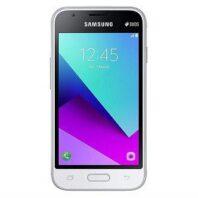 گوشی گلکسی جی 1 مینی پرایم سامسونگ | Samsung Galaxy J1 Mini Prime