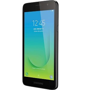 گوشی سامسونگ گلکسی جی 2 کور   Samsung Galaxy J2 Core