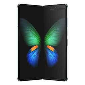 گوشی تاشوی گلکسی فولد سامسونگ | Samsung Galaxy Fold