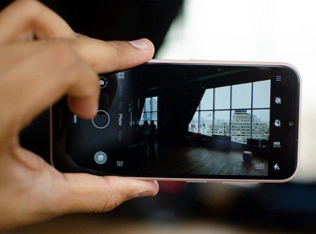مقایسه گوشی های نوکیا 4.2، نوکیا 3.2 و نوکیا 1 پلاس