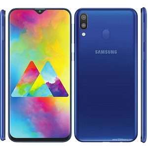 سامسونگ گلکسی ام ۲۰ | Samsung Galaxy M20