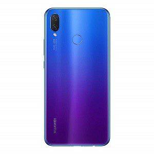 گوشی هواوی نووا 3 آی | Huawei nova 3i