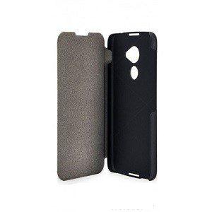 کیف چرم اصل Himen مخصوص گوشی نوکیا 6 | Himen Case Nokia 6