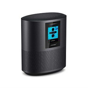 اسپیکر خانگی بوز مدل Bose Home Speaker 500