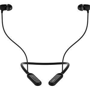 هدفون بیسیم و اورجینال نوکیا پرو مدل Nokia Pro Wireless Earphones| BH-701