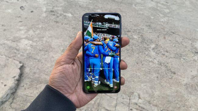 گوشی سامسونگ گلکسی ام ۲۰ | Samsung Galaxy M20