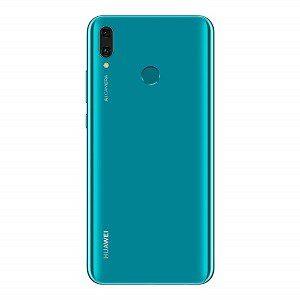گوشی هواوی وای 9 2019 | Huawei Y9 (2019)