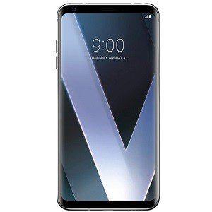 گوشی ال جی وی 30 پلاس | LG V30+