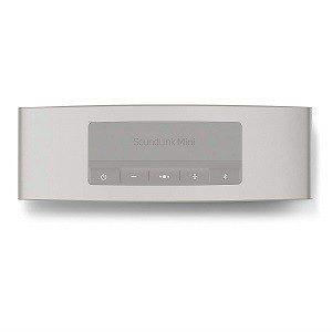 اسپیکر بی سیم و بلوتوثی بوز مدل Bose SoundLink Mini II