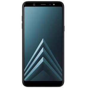 گوشی سامسونگ گلکسی ای 6 پلاس 2018 | Samsung Galaxy A6+ (2018)