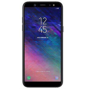 گوشی سامسونگ گلکسی ای 6 (2018) | Samsung Galaxy A6 (2018)