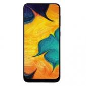 گوشی گلکسی ای 30 سامسونگ | Samsung Galaxy A30