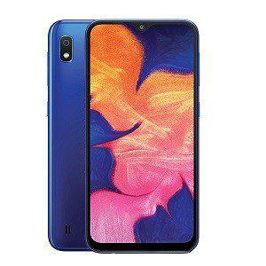 گوشی گلکسی ای 10 سامسونگ | Samsung Galaxy A10