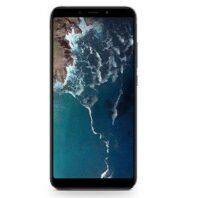 گوشی موبایل شیائومی می ای 2 | Xiaomi Mi A2 (Mi 6X)