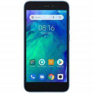 گوشی موبایل شیائومی ردمی گو | Xiaomi Redmi Go