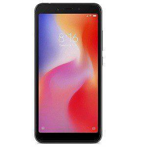 گوشی موبایل شیائومی ردمی 6 ای | Xiaomi Redmi 6A