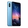 گوشی موبایل شیائومی ردمی نوت 6 پرو   Xiaomi Redmi Note 6 Pro