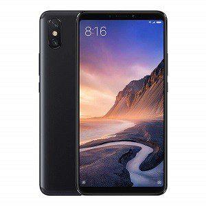 گوشی موبایل شیائومی می مکس 3 | Xiaomi Mi Max 3
