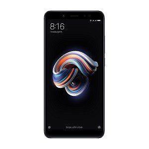 گوشی موبایل شیائومی ردمی نوت 5 | Xiaomi Redmi Note 5 AI