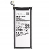 باتری اورجینال گوشی موبایل سامسونگ گلکسی S7 Edge