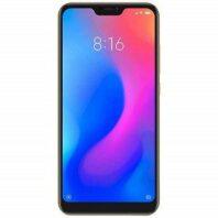 گوشی موبایل شیائومی می ای 2 لایت | Xiaomi Mi A2 Lite