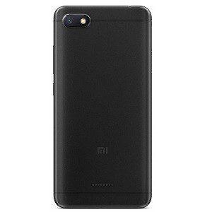 گوشی موبایل شیائومی ردمی 6 ای   Xiaomi Redmi 6A