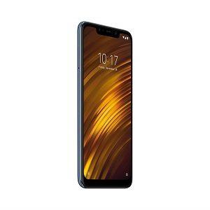 گوشی موبایل شیائومی پوکوفون اف 1 | Xiaomi Pocophone F1