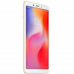 گوشی موبایل شیائومی ردمی 6   Xiaomi Redmi 6