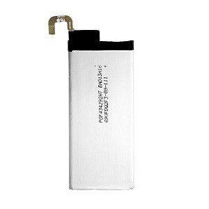 باتری اورجینال گوشی موبایل سامسونگ گلکسی S6 Edge