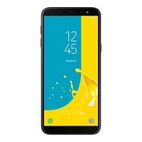 گوشی سامسونگ گلکسی جی 6   Samsung Galaxy J6