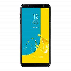 گوشی سامسونگ گلکسی جی 8 | Samsung Galaxy J8