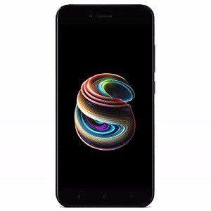 گوشی موبایل شیائومی می ای 1 | Xiaomi Mi A1