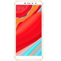 گوشی موبایل شیائومی ردمی اس 2   Xiaomi Redmi S2