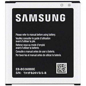 باتری گوشی موبایل EB-BG360 گلکسی سامسونگ سازگار با J2 / Core Prime